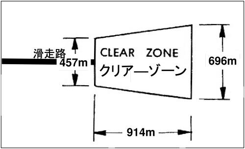 f0233666_18590193.jpg