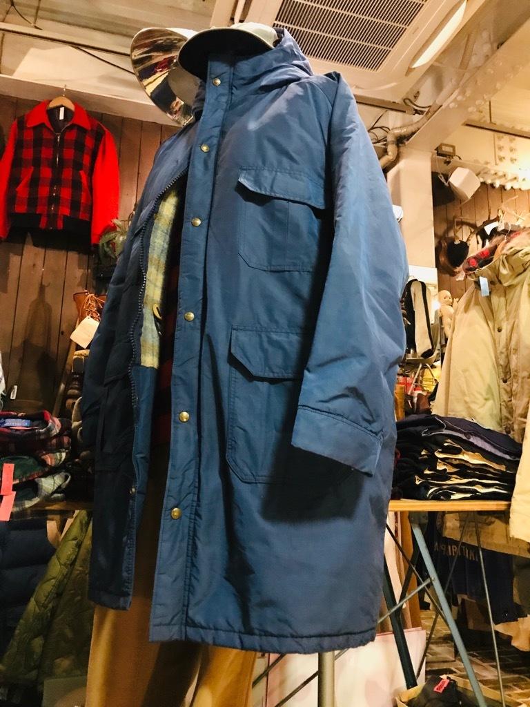 マグネッツ神戸店 ネック周りも安心のフードアイテム!_c0078587_13595335.jpg