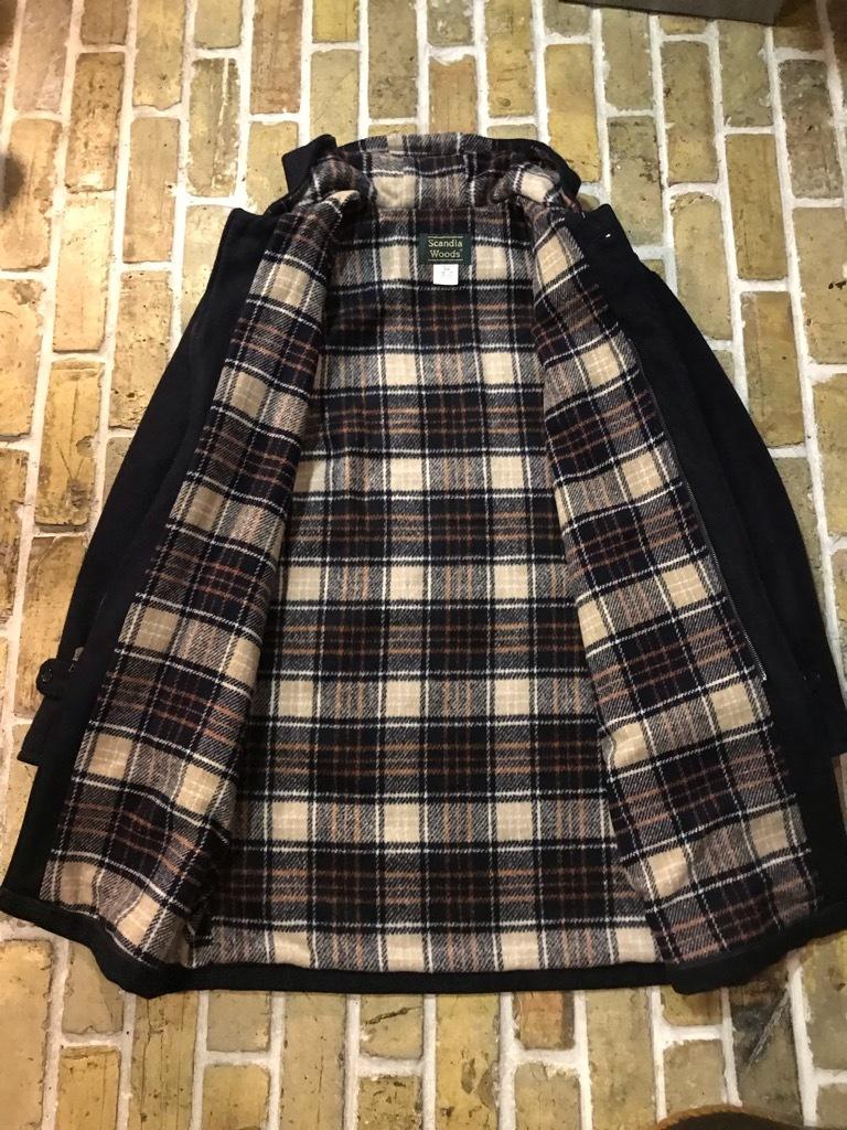 マグネッツ神戸店 ネック周りも安心のフードアイテム!_c0078587_14004808.jpg
