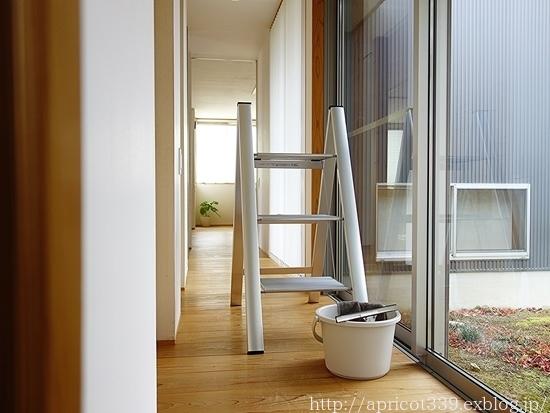 大掃除を気分良く進めていくための3つの工夫_c0293787_15290769.jpg
