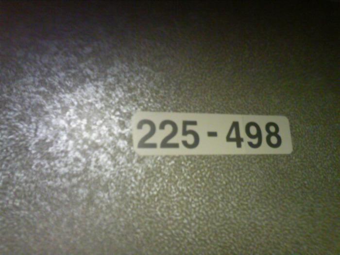c0240794_15292012.jpg
