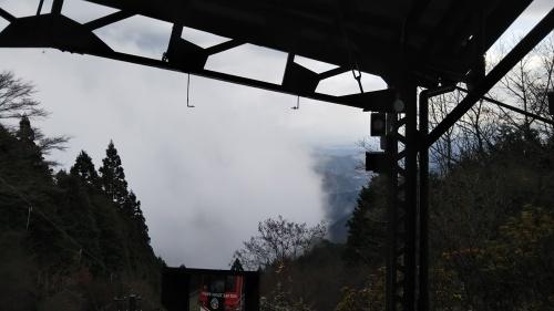 山登り④御岳山 再び_e0341099_06333176.jpg