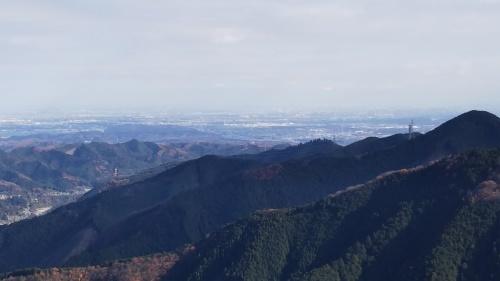 山登り④御岳山 再び_e0341099_06531130.jpg