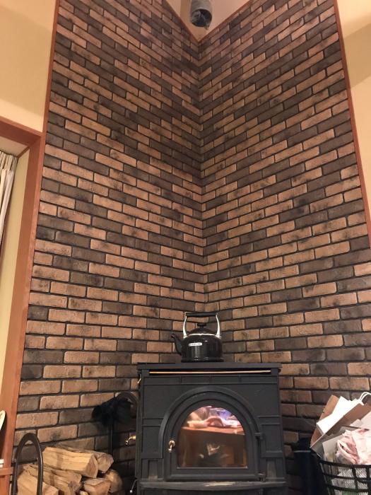 煙突に赤い火の色を見て_c0301809_18384523.jpg