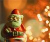 お気に入りイルミネーション&私のhappyクリスマス!