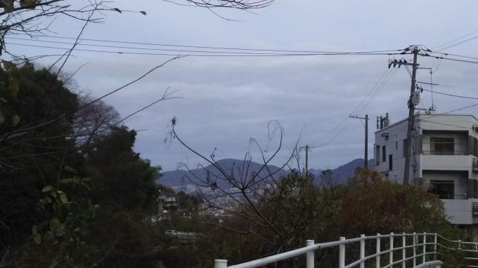 今日も冬空です!_e0094315_08231897.jpg