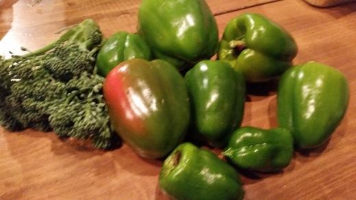 野菜不買月間更新中_f0208315_10384809.jpg
