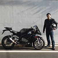 【BMW】_f0203027_16324347.jpg