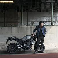 【YAMAHA】_f0203027_16384536.jpg