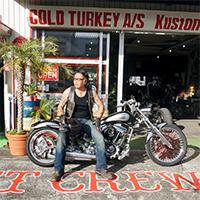 【Harley-Davidson 2】_f0203027_17563912.jpg