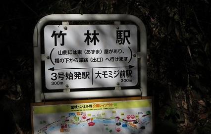 b0076334_20115970.jpg