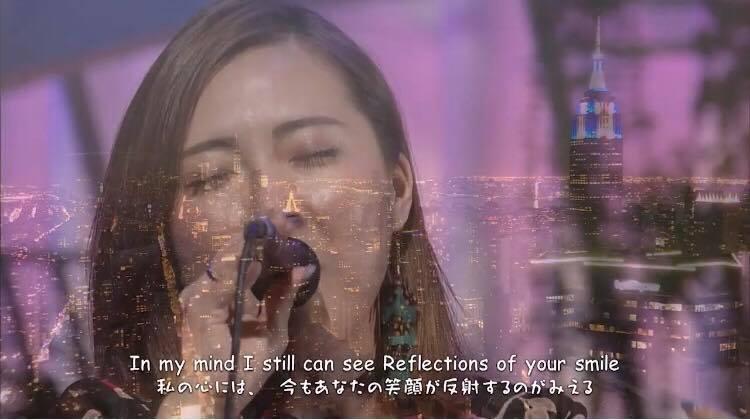 12月8日土曜にテレビRKB毎日放送 『池尻和佳子のトコワカ』に出演 RKB公式サイトかYou Tubeでみれます♪_a0150139_01265389.jpg