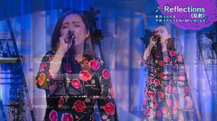12月8日土曜にテレビRKB毎日放送 『池尻和佳子のトコワカ』に出演 RKB公式サイトかYou Tubeでみれます♪_a0150139_01281078.jpg