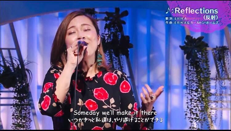 12月8日土曜にテレビRKB毎日放送 『池尻和佳子のトコワカ』に出演 RKB公式サイトかYou Tubeでみれます♪_a0150139_01451202.jpg
