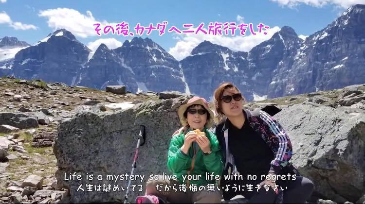12月8日土曜にテレビRKB毎日放送 『池尻和佳子のトコワカ』に出演 RKB公式サイトかYou Tubeでみれます♪_a0150139_01454214.jpg