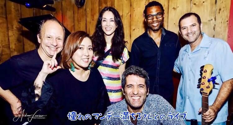 12月8日土曜にテレビRKB毎日放送 『池尻和佳子のトコワカ』に出演 RKB公式サイトかYou Tubeでみれます♪_a0150139_01471125.jpg