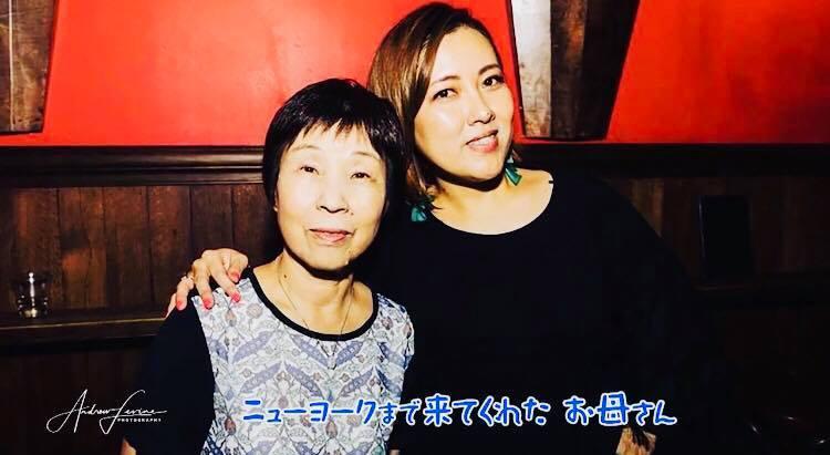 12月8日土曜にテレビRKB毎日放送 『池尻和佳子のトコワカ』に出演 RKB公式サイトかYou Tubeでみれます♪_a0150139_01483714.jpg