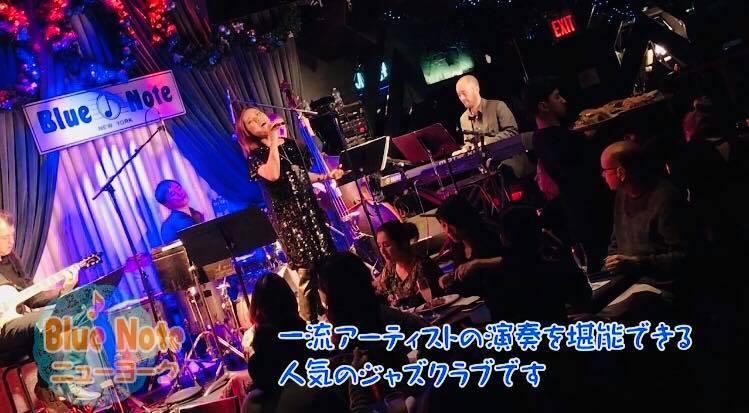 12月8日土曜にテレビRKB毎日放送 『池尻和佳子のトコワカ』に出演 RKB公式サイトかYou Tubeでみれます♪_a0150139_01501234.jpg