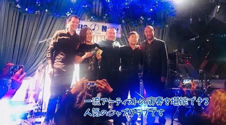 12月8日土曜にテレビRKB毎日放送 『池尻和佳子のトコワカ』に出演 RKB公式サイトかYou Tubeでみれます♪_a0150139_01505540.jpg