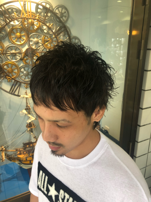 f0320039_16394357.jpg