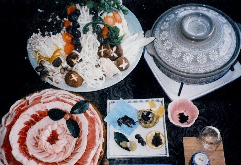 養老公園 料理旅館 豆馬亭_c0112559_08240266.jpg