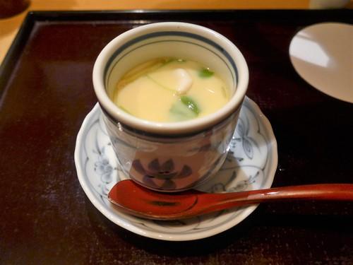 高円寺「鮨 波やし」へ行く。_f0232060_0553038.jpg