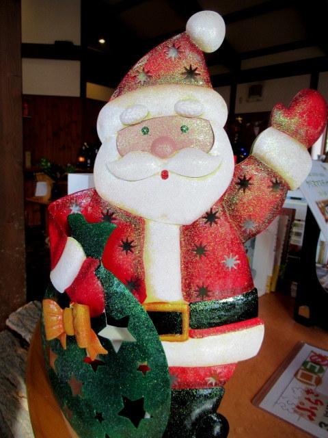 Cafe Dining CRESCENT-クレッセント- * 信州産ラ・フランスの冷製カペリーニ_f0236260_18432221.jpg