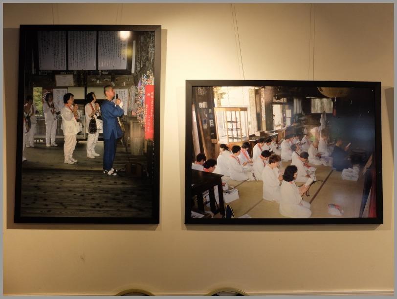 中村 咲 写真展 「祈りの道」_a0086270_11475211.jpg
