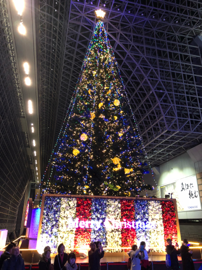 金沢-富山-東京-京都-金沢_f0028675_21552385.jpg