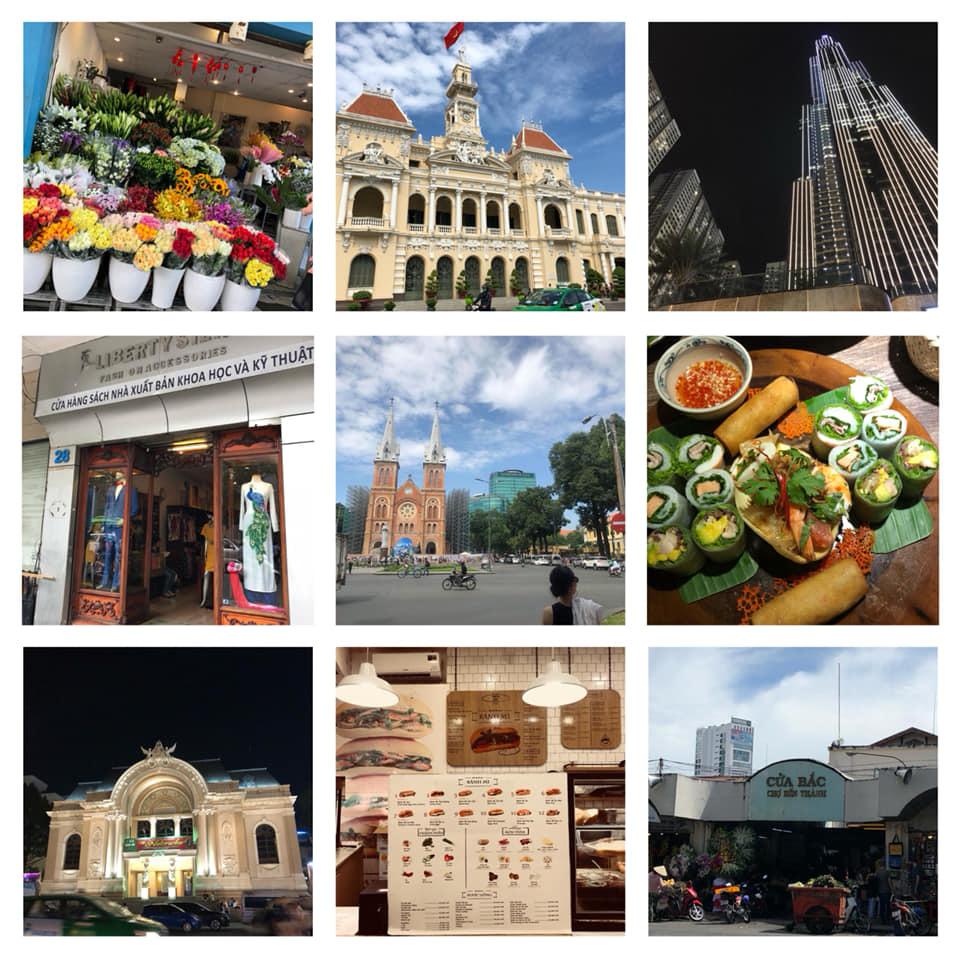 ベトナム ホーチミンシティへ_a0152283_15012527.jpg