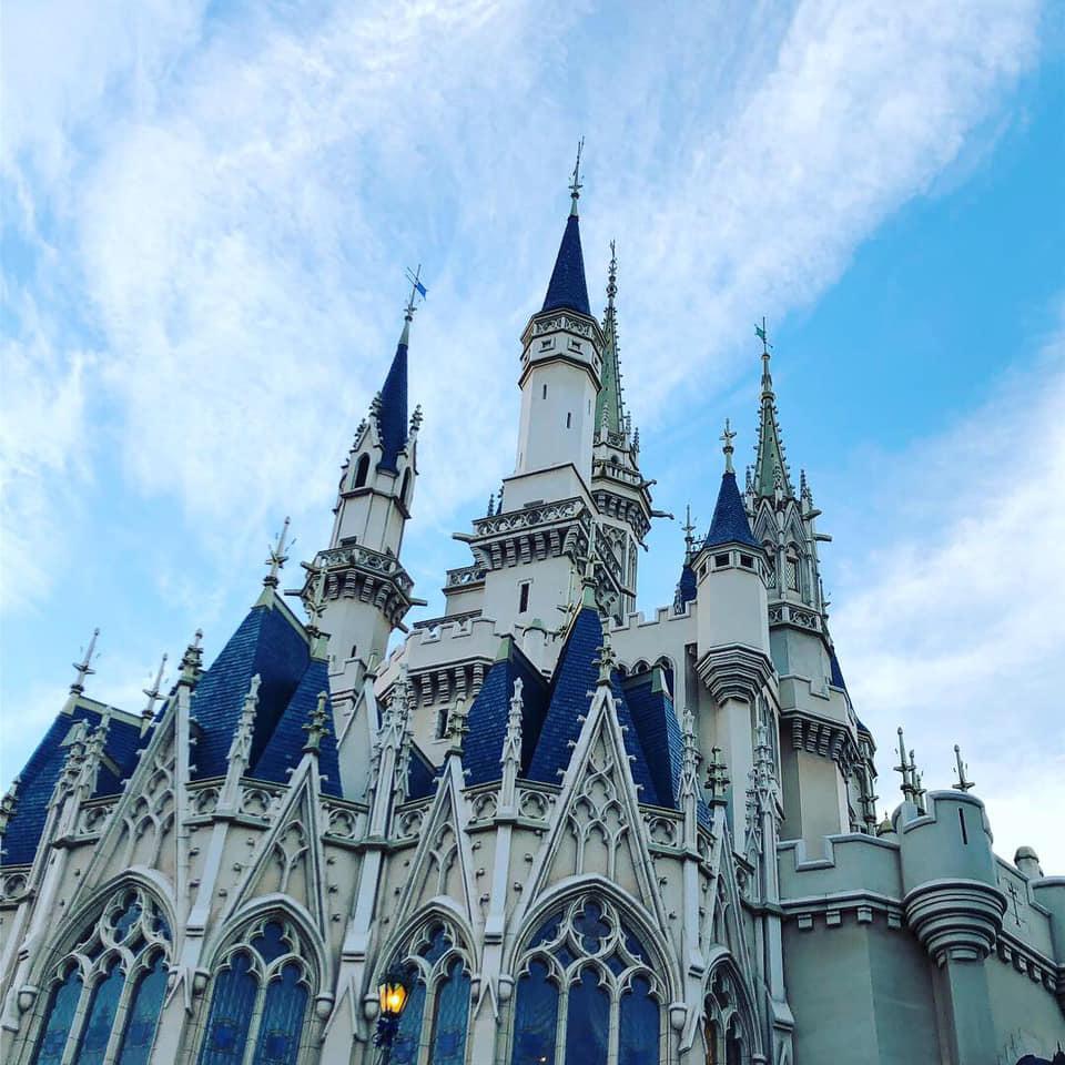 Christmas@TYO Disney land_b0195783_14395631.jpg