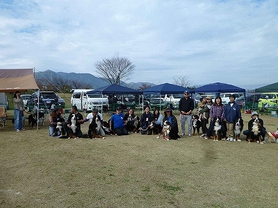 DEKAWAN FC 秋のミーティング♪ _b0135889_01070650.jpg