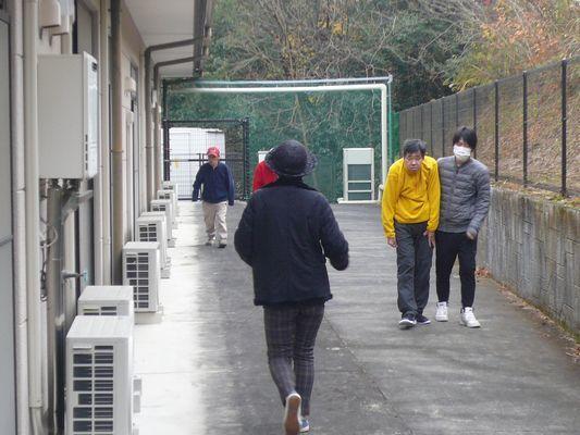 12/10 散歩_a0154110_09313811.jpg