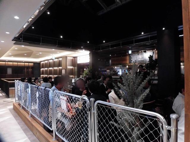 「ぐるっとふじ」に乗り、「アスティ新富士」に忘年会の下見の一杯会へ_f0141310_07044067.jpg