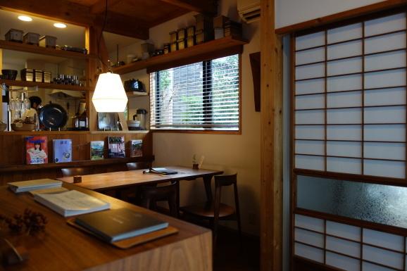 鎌倉2018 モーニングは念願のcafe recetteさんで_e0230011_17141218.jpg