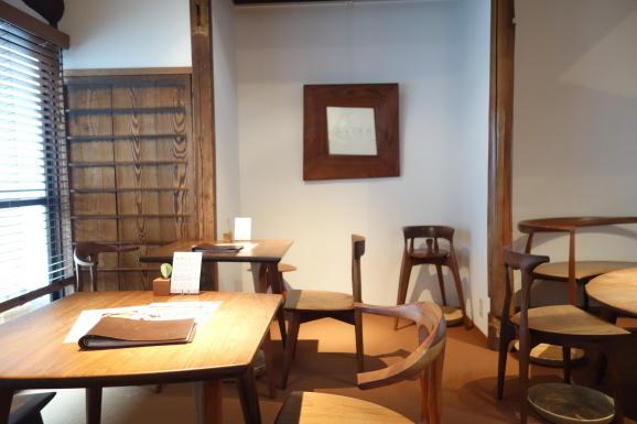 鎌倉2018 モーニングは念願のcafe recetteさんで_e0230011_17144274.jpg