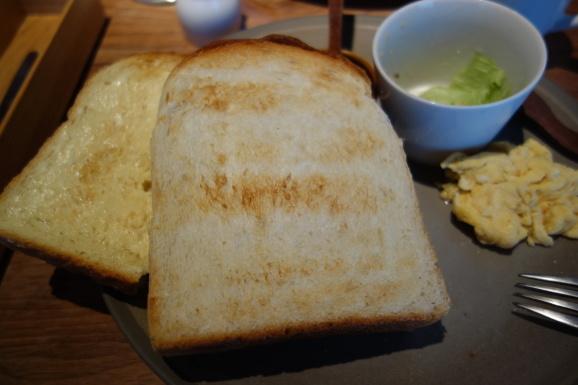 鎌倉2018 モーニングは念願のcafe recetteさんで_e0230011_17215648.jpg