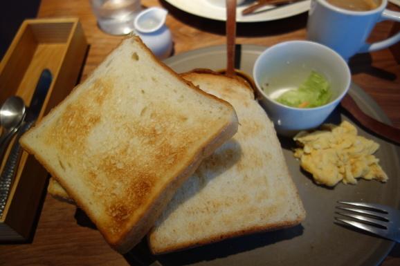 鎌倉2018 モーニングは念願のcafe recetteさんで_e0230011_17241391.jpg