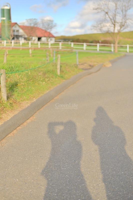 I Love 君津♡_f0321522_13501658.jpg