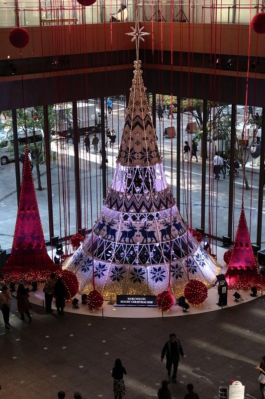 Happy Holidays #7_e0364223_17574949.jpg