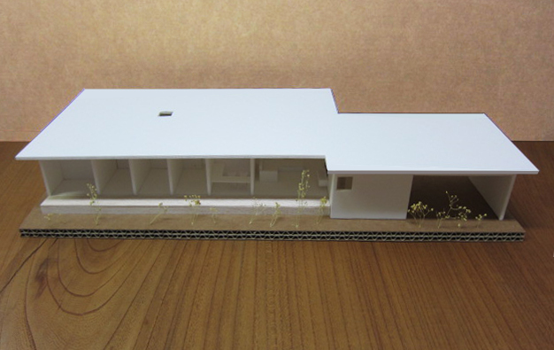 丸亀の家 オープンハウスのお知らせ_e0097130_22363636.jpg