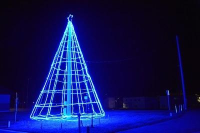 【お知らせ】クリスマスまで待てないのだ☆彡_c0259934_09154034.jpg