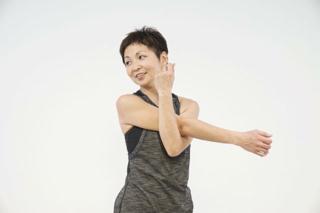 「結わえる」&mayu yogaコラボイベントのお知らせです♪_a0267845_10213131.jpg