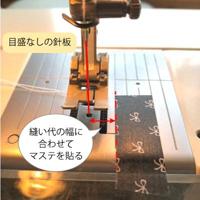 【基本】縫い代込みの縫い方_a0123253_14444950.jpg