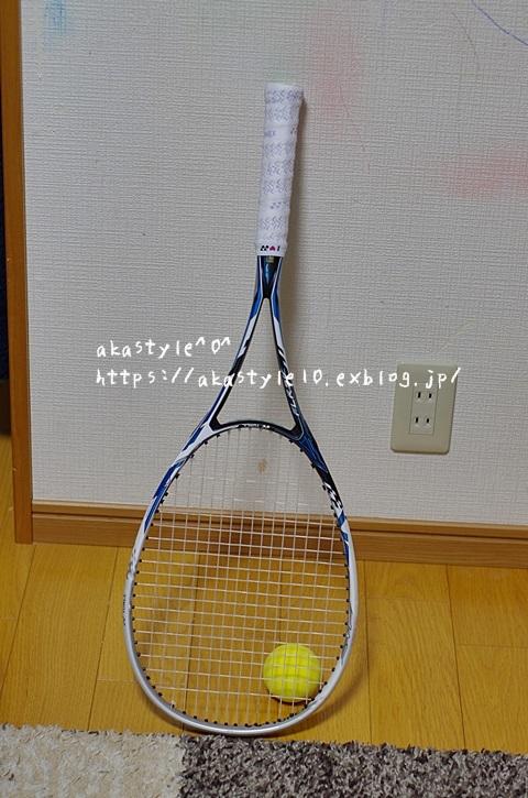 b0321359_20013960.jpg