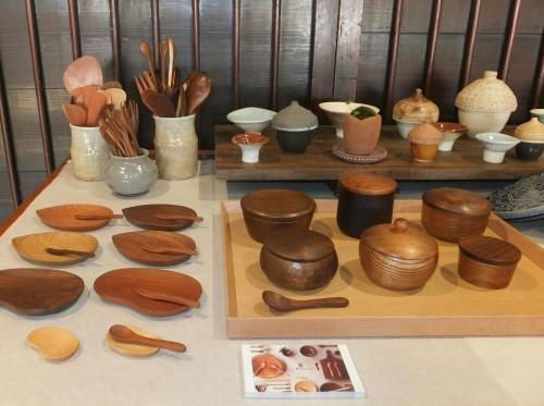 蓋物と豆皿展~10 (記録)_d0336460_04074572.jpg