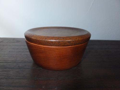 蓋物と豆皿展~10 (記録)_d0336460_04151480.jpg