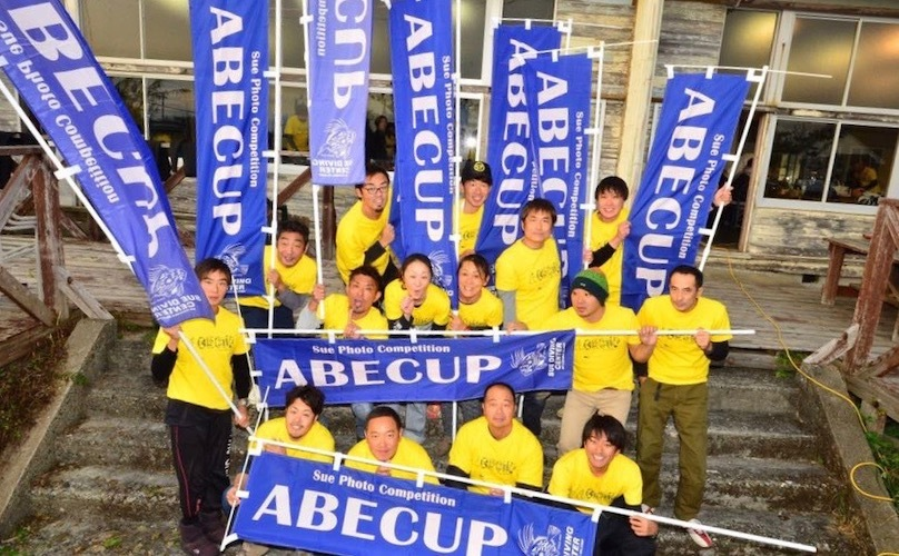 2018 ABE CUP_e0158261_08403910.jpeg