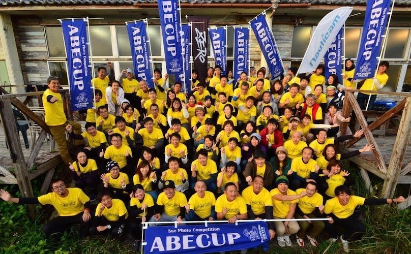2018 ABE CUP_e0158261_08403991.jpeg
