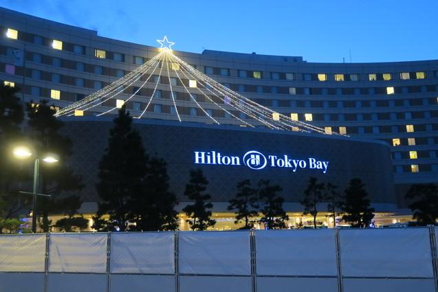 ヒルトン東京ベイ (2)_b0405262_10404163.jpg